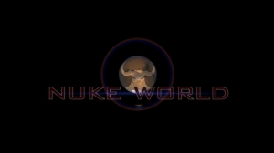logo nuke_00000-1